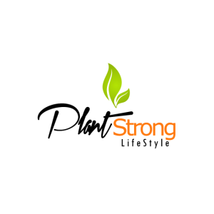 plant_strong_Axel_solopng-1