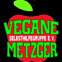 Vegane-Metzger