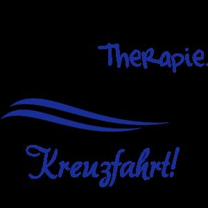 Therapie Kreuzfahrt