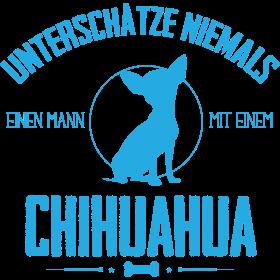 UNM Chihuahua