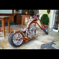 TOP Motorrad