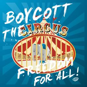 Boycott the Circus