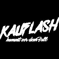 Kauflash Festivalmotiv