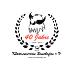 40jahre_logo_transparent_black_red.jpg