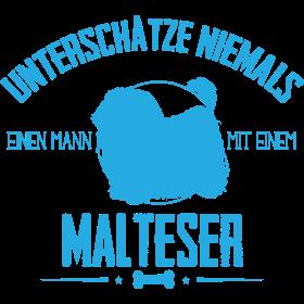 UNM Malteser