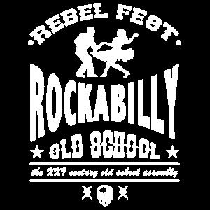 Rockabilly-Fest