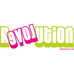 revolution_coach