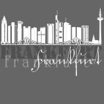 ffm_skyline_white