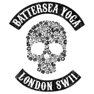 SONS OF BATTERSEA WORN