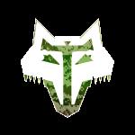 wolflogocamo.png