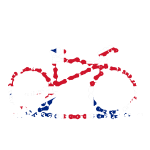 GB cycling chain