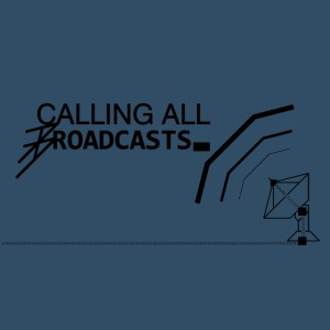 Calling All Broadcasts Invert