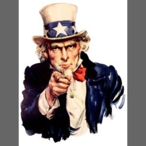 We Need You1 jpeg