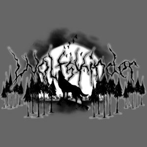 Wolfskinder Logo 2015 Leuchtend Kopie png