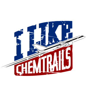 I Like Chemtrails