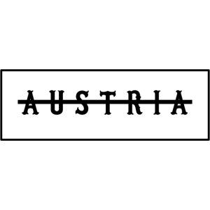 AUSTRIA W png