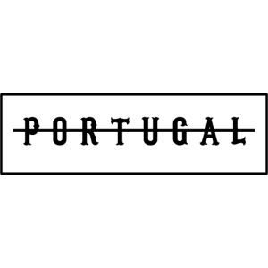 PORTUGAL W png