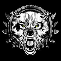 Beast Mode | Wolf | Wolfspack | Wolfsrudel
