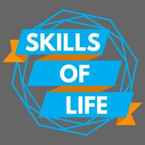 Skills of Life Logo