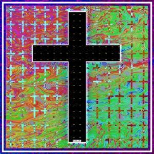 NEW CROSS 3 jpg