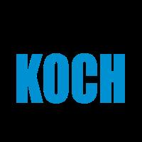 Funshirt Koch