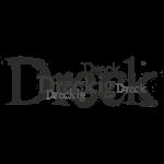 Dreckig