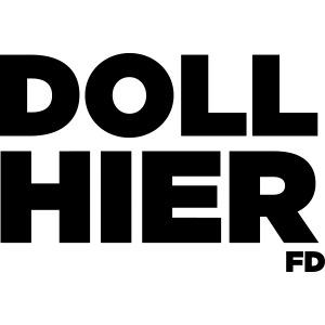 dollhier