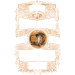 I like my Whisky Old