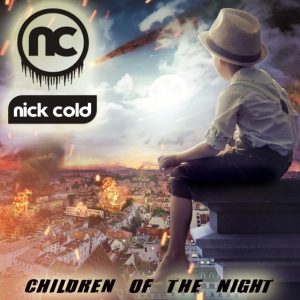 cd-cover-childrenofthenig