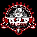 rsb_9