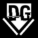Doomgamer rugzak v2.0