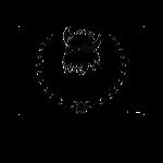40_Jahre_Klausenverein_Logo2_transparent.png