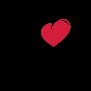 I love Berlin / Ich liebe Berlin-westberlin,wedding,typo,oberbaumbrücke,herz,friedrichshain,deutschland,berlin,Siegessäule,Pankow,Ostberlin,Mitte,Liebe,Kreuzberg,Ich liebe Berlin,Hauptstadt,Europa,Bundeshauptstadt,Brandenburger Top,Brandenburg,3D-