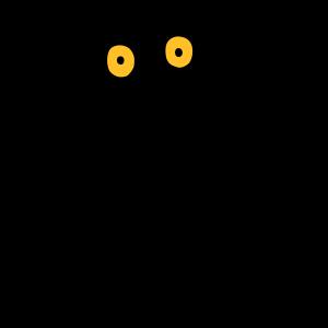 Koboldmaki (für Kinder)