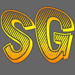 SG Donna