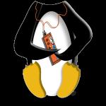 Pingouin_mp3
