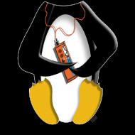 Motif ~ Pingouin_mp3