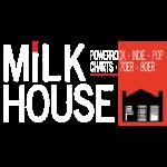 milkhouselogoquer