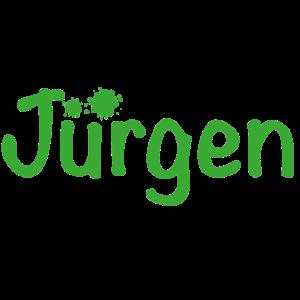 juergen