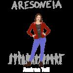 Aresoneia - Tesla