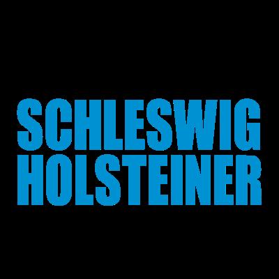 Fun Schleswig-Holsteiner - Niemand ist perfekt. Aber manche sind verdammt nah dran. Das Top Funshirt – Jetzt Farbe wählen und dein perfektes Shirt holen! Wir haben Shirts für fast jeden – schau einfach bei uns rein! - witzige Sprüche,witzig,perfekt,perfect,lustige Sprüche,lustig,funny,Sprüche,Spruch,Schleswig-holstein,Schleswig,Regionen,Redewendung,Kieler,Holstein,Heimat,Geschenkidee,Geschenk,Geburtstag,Funshirt,Deutschland,Danke,Bürohumor,Bundesländer,Bundesland