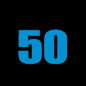 Funshirt 50
