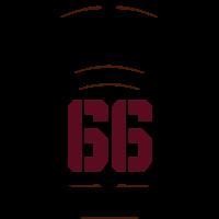 Generation 1966