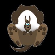 Motif ~ kangou1_texte