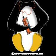 Motif ~ pingouin_tblanc