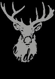 Oktoberfest & Wiesn Shirt: Oh my Deer, wo is mei Bier?