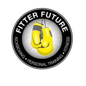Fitter Future logo