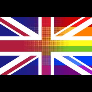 Pride UK3