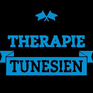 Nur nach Tunesien