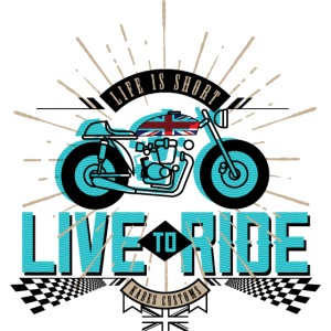 Kabes-Live-To-Ride